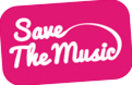logo-savethemusic