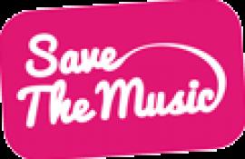 logo-savethemusic